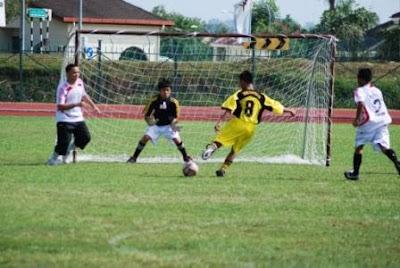 Image result for Joseph Adahand footballer