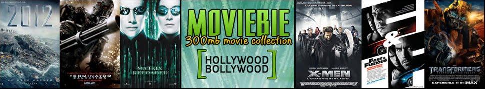 300mb Movies - MovieBie
