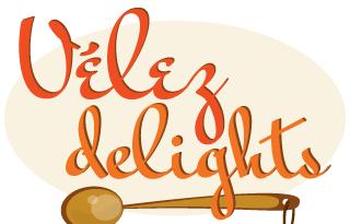 Vélez Delights