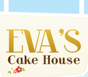 Eva's Cake Kitchen