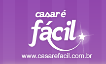 Casar  Fcil - O Blog da cerimonialista Emanuelle Missura