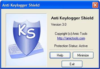 http://2.bp.blogspot.com/_N6l55EdFtjk/TS8AlDefhGI/AAAAAAAAAG0/290yhkyVb9k/s1600/anti-keylogger-shield.jpg