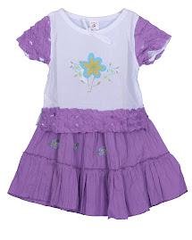 Contoh Baju Anak-anak