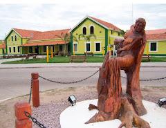 Municipalidad de La Banda (Oficial)