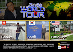 Tour World