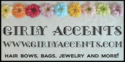 [GirlyAccentsBlog.jpg]
