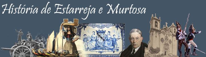 História de Estarreja e Murtosa