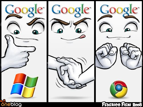 google search logo. there Google+search+logo