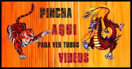Todo You Tube