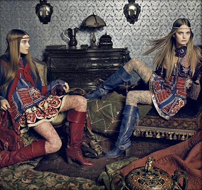 Hippies, Bohemians, Gypsies, Fashion, hippy fashion, boho, bohemian fashion, boho fashion