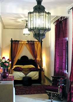 93 Best Images About Moroccan Decorating On Pinterest Morocco Moroccan Decor And Living Rooms