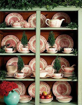 Inspire bohemia christmas and holiday decor part ii - Plaque decorative cuisine ...