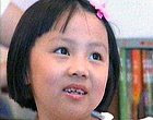7 Year Old Yang Peiyi