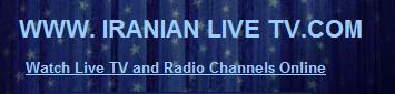 iranianlive