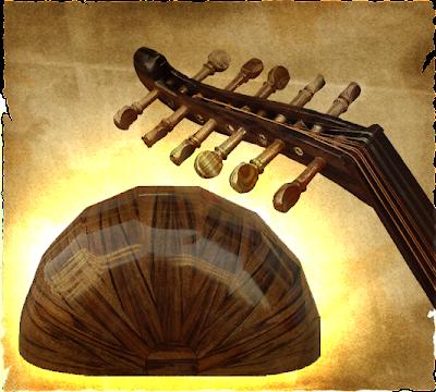 مجموعة رائعة الموسيقى الهادئة كمان ناي عود جيتار