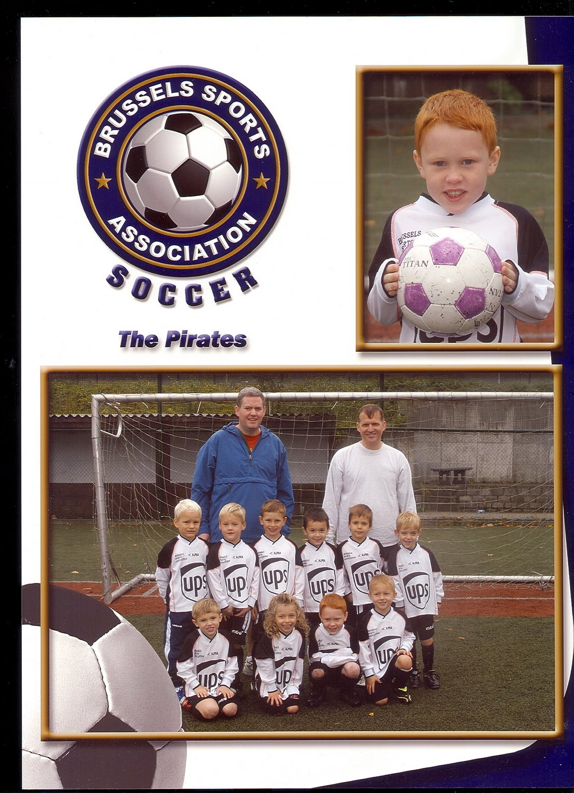 [Elston's+Belgium+Soccer+Association.jpg]