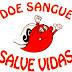 Paraíba faz campanha para aumentar estoque de sangue