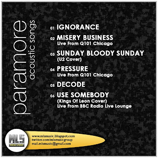 ... u2 download paramore sunday bloody found download sunday bloody