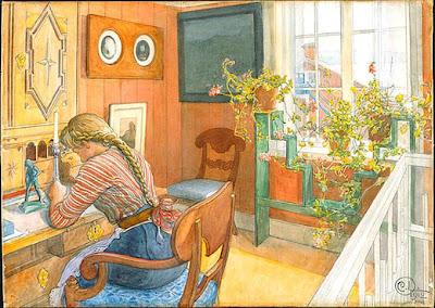 http://2.bp.blogspot.com/_N7dFOZ91fkM/SbqlTDRxSTI/AAAAAAAAAxQ/aigg7miZ10k/s400/Letterwriting.jpg