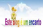 Selinho que ganhei da minha querida Margareth do blog Preta Viana