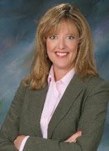 Ann Jackson, Vice President