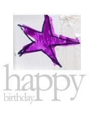 Happy Birthday Kyal!