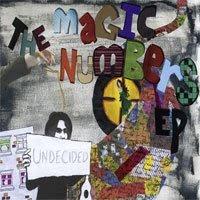 http://2.bp.blogspot.com/_N7j_K4EKY-k/RuueDrGmTgI/AAAAAAAAA-0/sLHcKEPETzs/s200/magic07.jpg