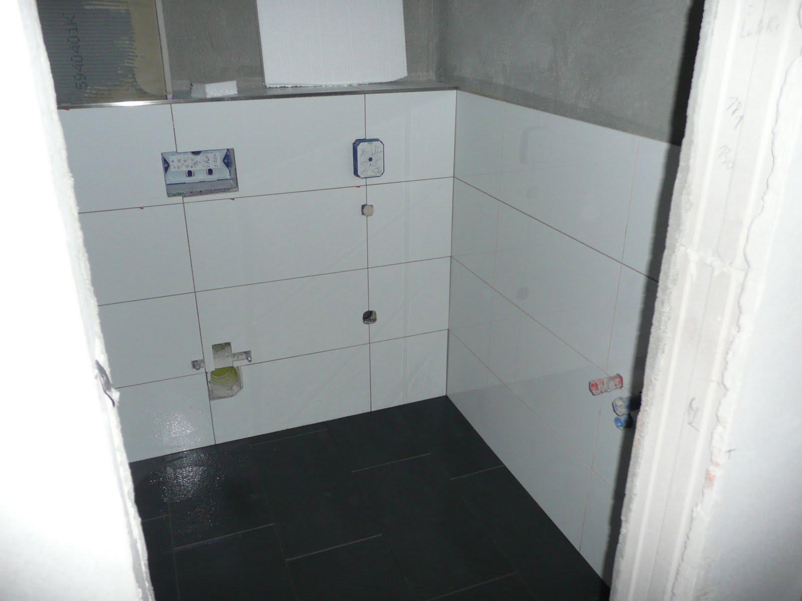 herrenfeld carr riedgrasweg november 2009. Black Bedroom Furniture Sets. Home Design Ideas