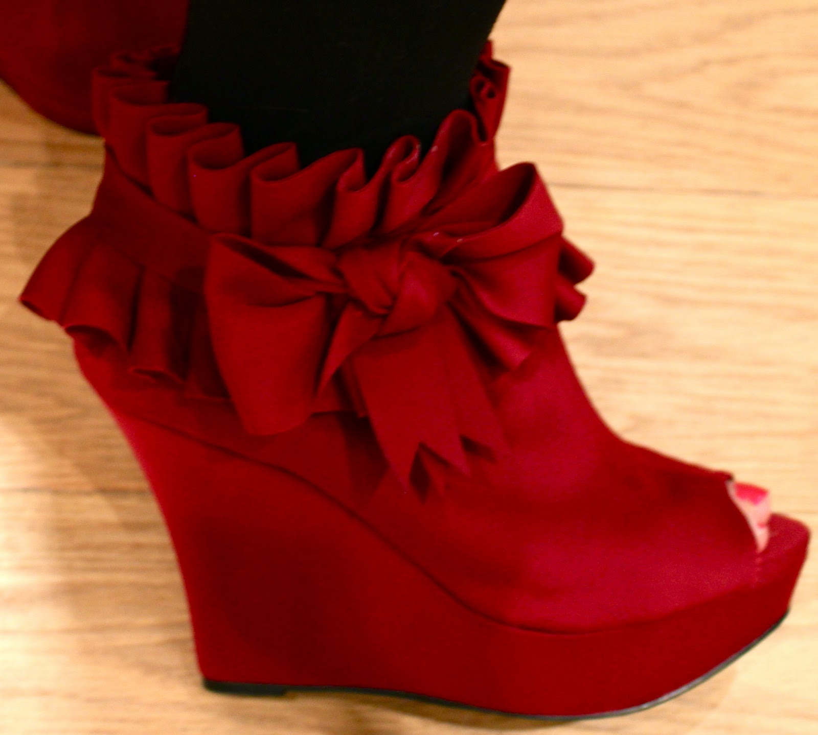 comfortable feet the heels wide comforter wedges pin most and for