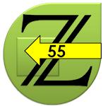 O Nosso Logotipo Oficial