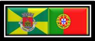 TORRES NOVAS PORTUGAL