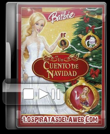 Barbie en un Cuento de Navidad DvdRipLatino 1 Link! ~ Los Piratas De La Web - Descarga ...