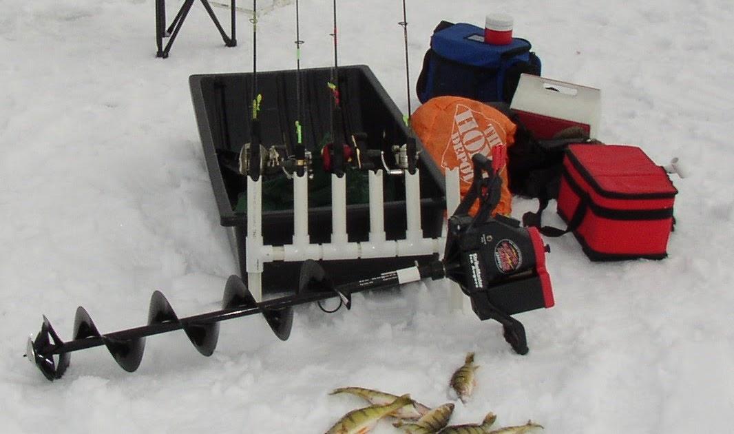 Backcountry utah 39 s outdoor adventure journal utah 39 s for Cisco s sportfishing fish count