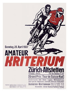 schweizer crit