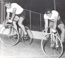 track-stand