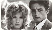 l&#39;Eclisse