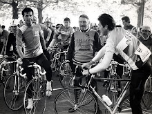 GP Merckx