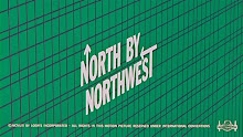 northwest orient
