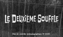 le deuxime souffle