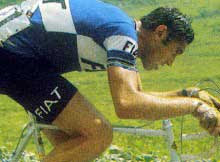 tdf &#39;77