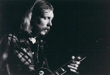 The Allman Brother