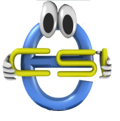 LOGOS DE COMPUTACION CSI