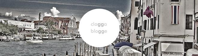 clagga blogge