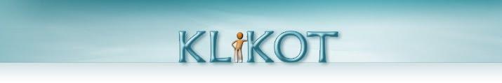 موقع كليكوت ... شبكة اجتماعية شارك واكسب المال