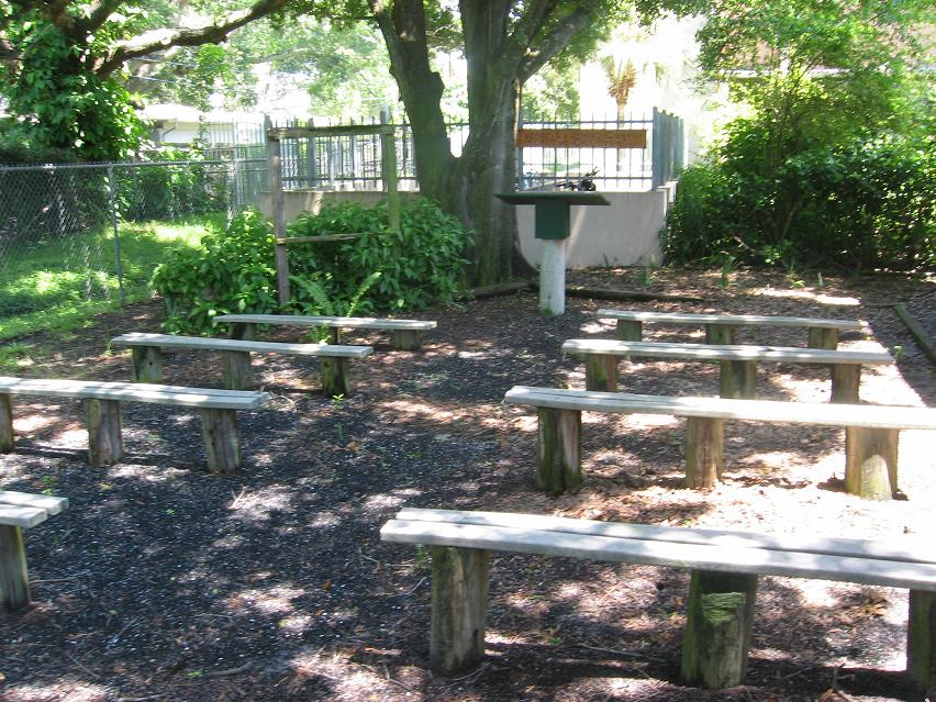 Outdoor Classroom Design ~ Hastings school playground design an outdoor classroom