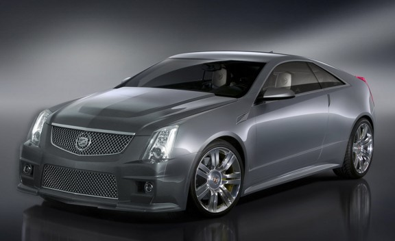 2011 Cadillac Cts V Coupe Interior. 2011 Cadillac Cts Coupe