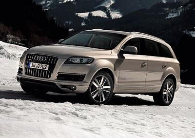 http://2.bp.blogspot.com/_N8tq4SJDL3E/TH54_w9i4pI/AAAAAAAAA9s/NMlicGQL1o4/s400/2011-Audi-Q7-7%5B1%5D.jpg