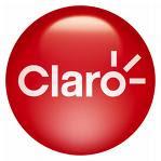 Internet CLARO gratis - 22-06-10