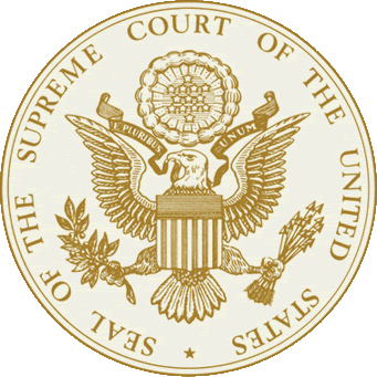 INTERNATIONAL CHILD CUSTODY RULING FROM U.S. SUPREME COURT