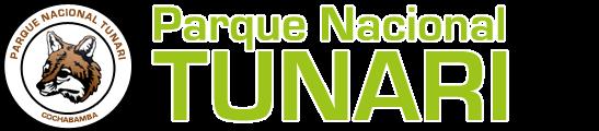 Parque Tunari